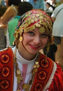 Denica Kuncheva