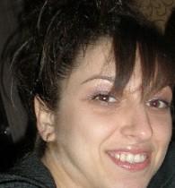 Соня Неделчева