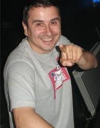 Венцеслав Неделчев