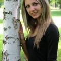Александрина Йорданова